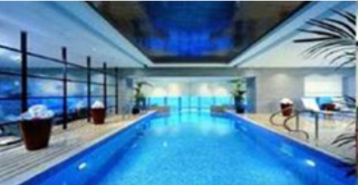Indoor_Pool_LED